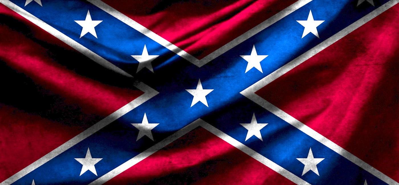 The Catholic Confederacy
