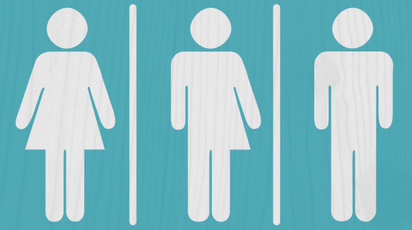 pastors stand against transgender bathroom 'rights'