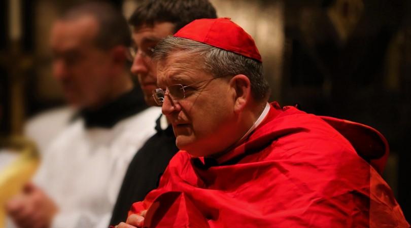 [Obrazek: 2017-12-01_Cardinal_Burke.jpg]