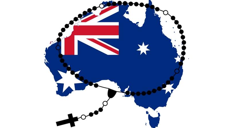 Résultat- Rosaire pour la protection des Nations chrétiennes-7 oct 2018- Sainte Ligue des nations-Rosary Coast to Coast 2018-02-16-Australia_Rosary