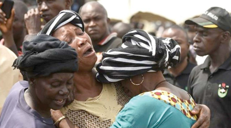 https://www.churchmilitant.com/news/article/media-ignores-slaughter-of-nigerian-christians