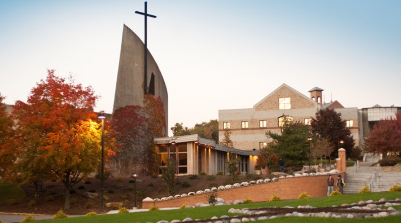 President of Franciscan University of Steubenville Resigns