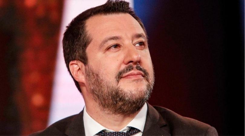 Pope Refuses Meeting With Faithful Italian Catholic Official