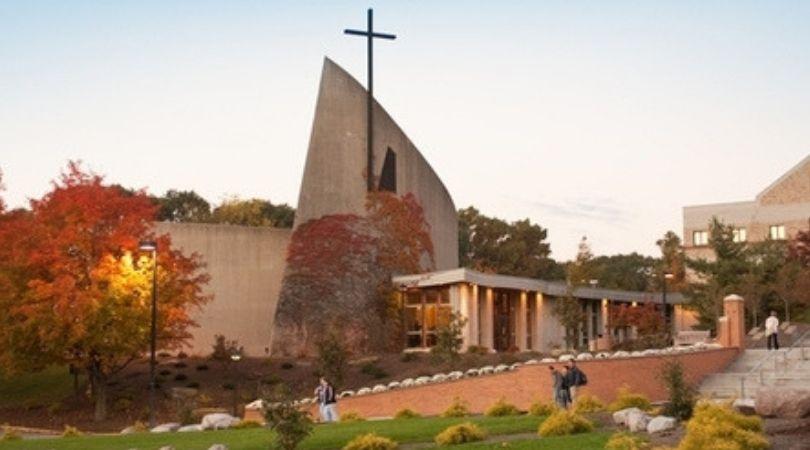 Fr. David Pivonka Named Franciscan University of Steubenville President