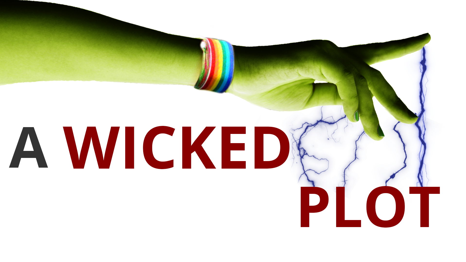 plot to wicked