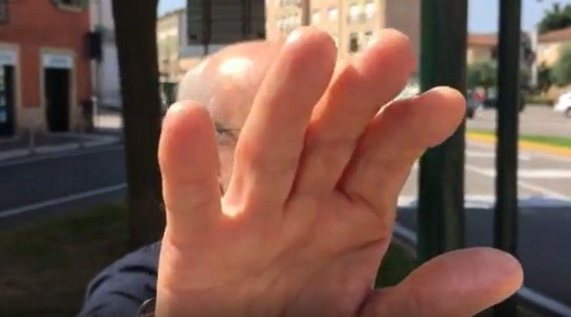 free clips gay fuck cody cummings