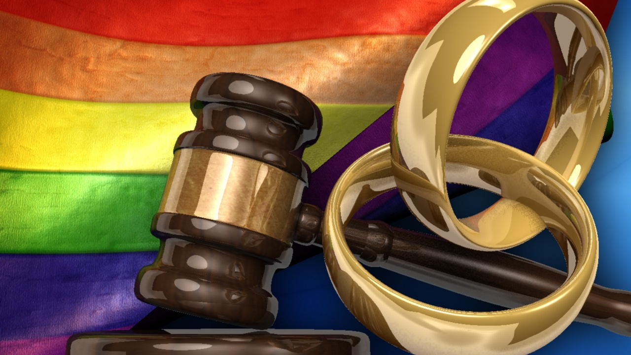 Chief Judge Of Maryland Court Of Appeals Retiring