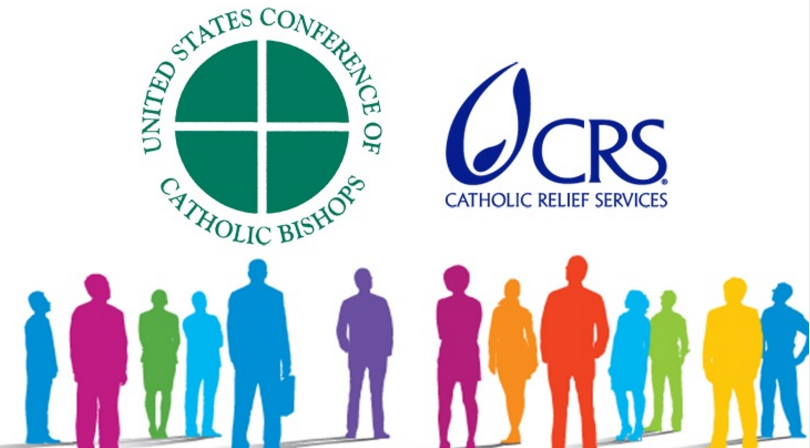 Usccb world marriage day 2016