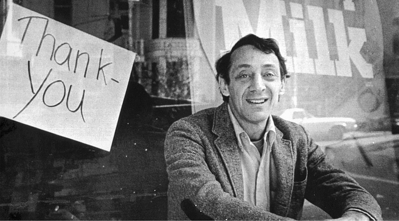 Image result for harvey milk and the navy ship