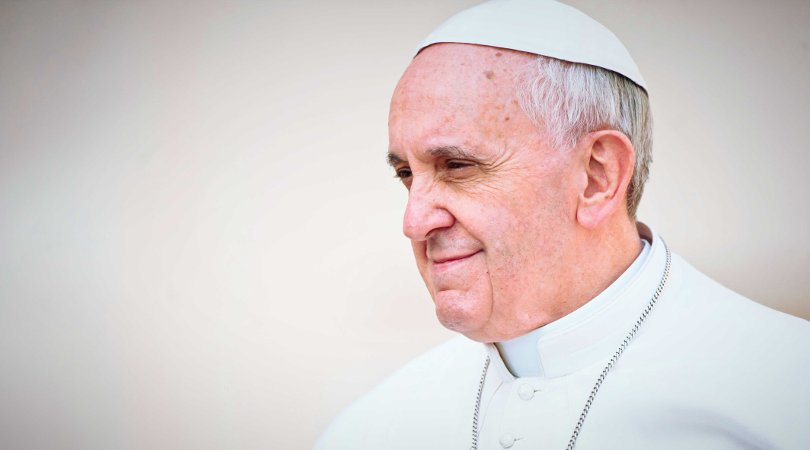 Pope Extends Special Permission for SSPX Clergy in Confession