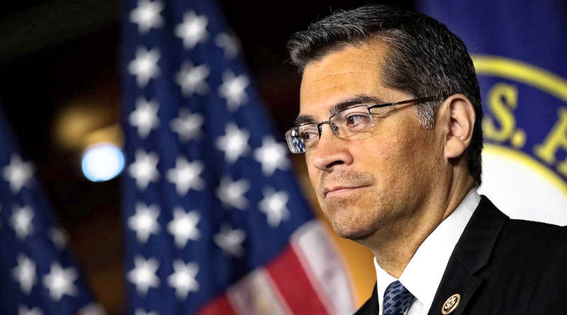 California AG to Raise New Charges Against Daleiden and ...