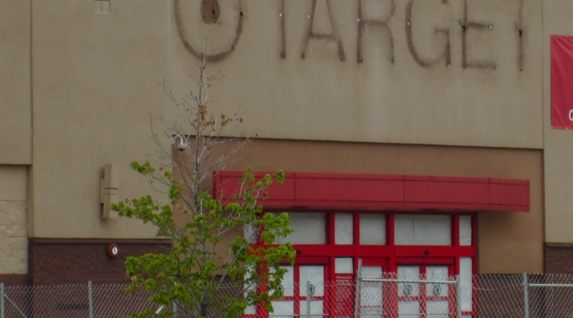 Target Closes More Stores Fallout From Transgender Policy