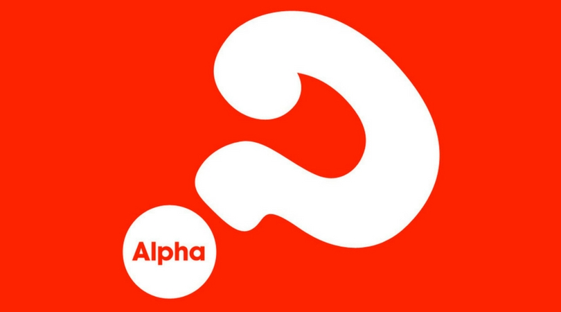 alpha programm