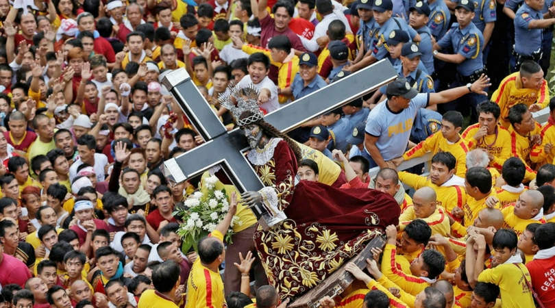 Philippines could legalize divorce before easter negle Images