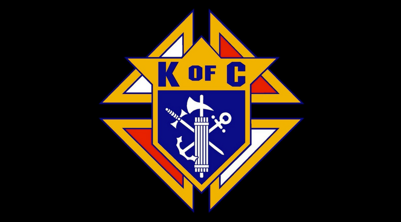 Knights of Columbus Sued for Fraud, Racketeering