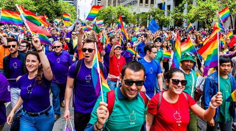 Gay marriage legal in spain