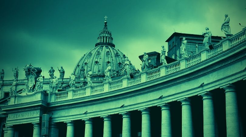 Cardinal Müller: Amazon Synod a 'Pretext to Change the Church'