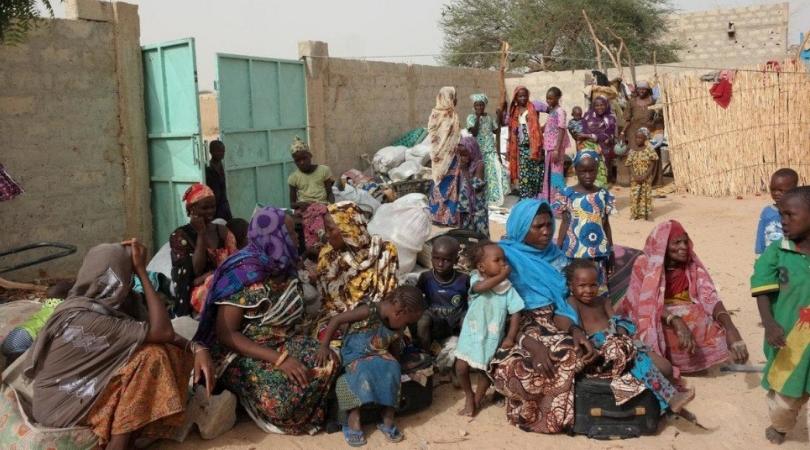 Anti-Contraception App in Nigeria Catches Flak