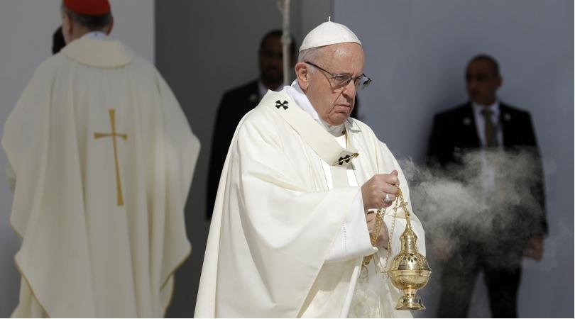 https://www.churchmilitant.com/images/social_images/2019-08-09-francis.jpg
