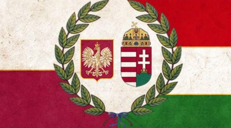 Hungarian Bishops Come to Defense of Embattled Polish Archbishop