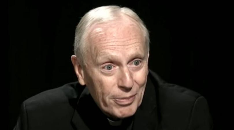 Alleged Gay Predator Bishop Sued for Sex Abuse