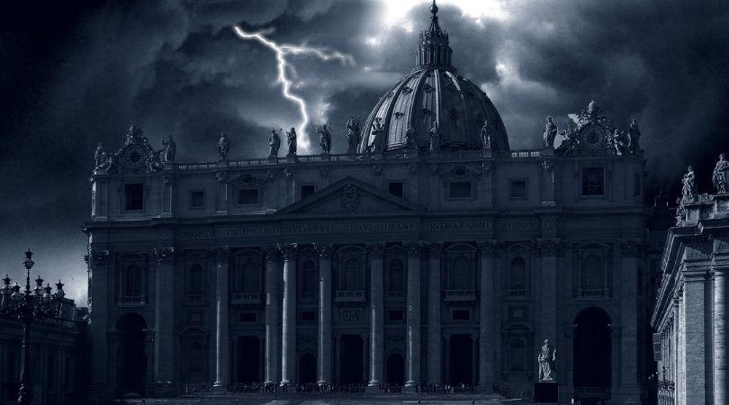 https://www.churchmilitant.com/images/social_images/2019-09-09_Lay_Catholics_Demand_Change_in_Rome.jpg