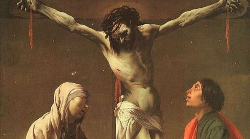 On Chastity