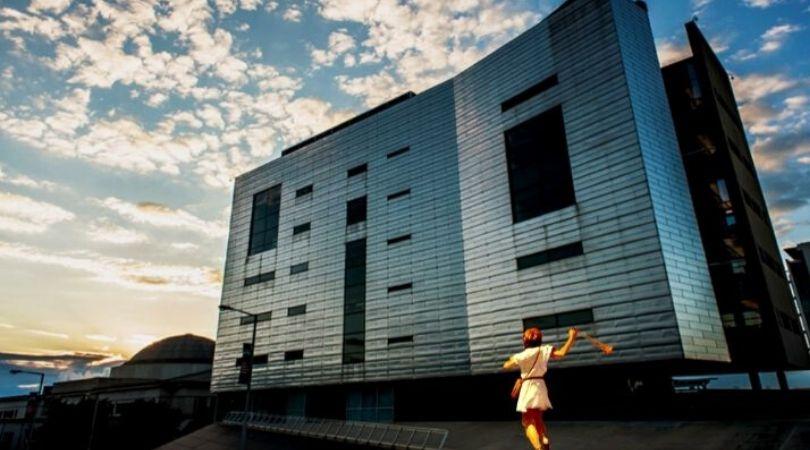 Appeal Filed in 'Goliath vs. David' Legal Battle