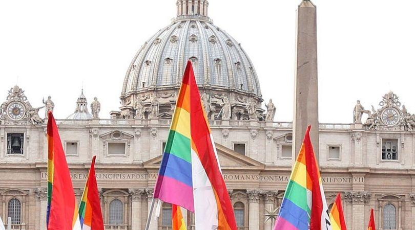 https://www.churchmilitant.com/images/social_images/2019-6-20_gay_vatican.jpg