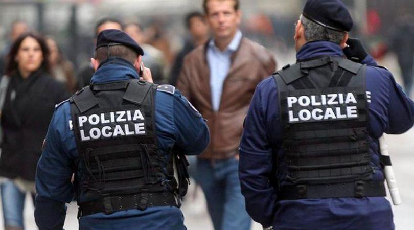 'Baby Gang' Migrants Attack Elderly Italian Priest