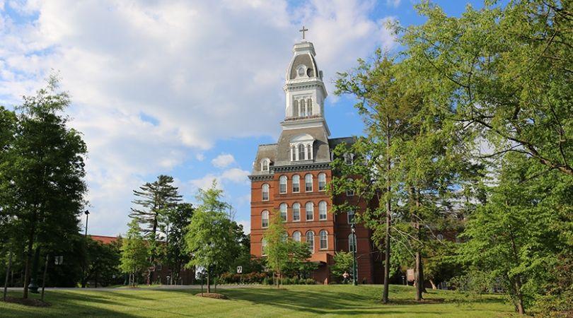 Catholic University Invites Former Planned Parenthood