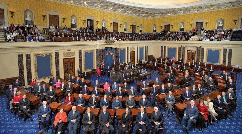 Senate Democrats Kill Two Pro-Life Bills