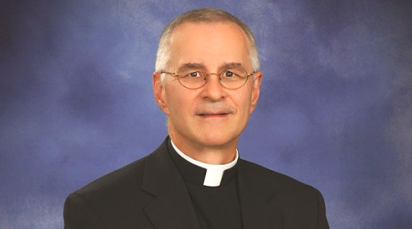 EWTN Gets Bad Bishop