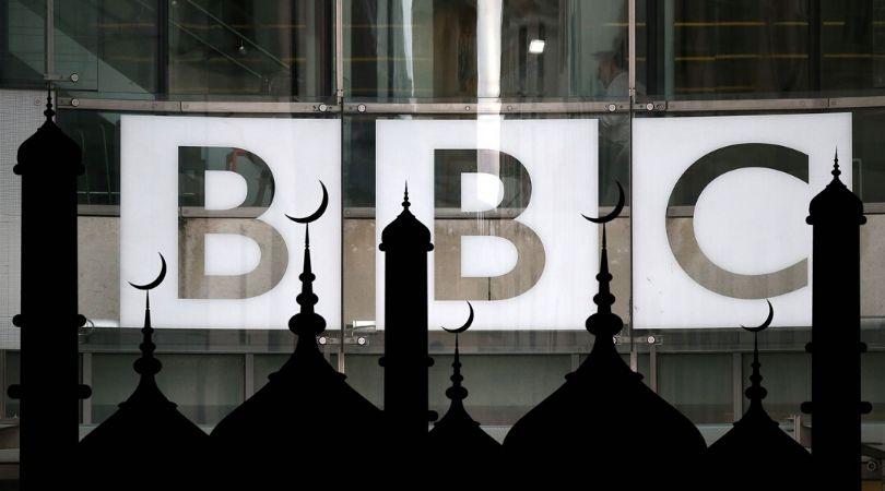 2020-04-18-BBC.jpg