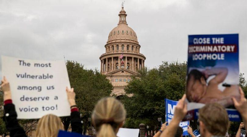 ACLU Withdraws Baseless Lawsuit