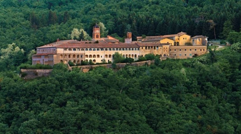 Bannon's School for Gladiators Vindicated