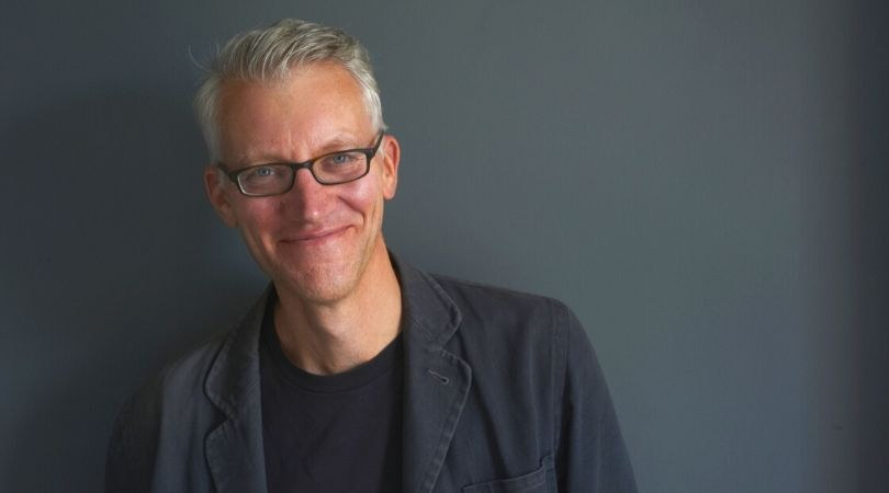 Atheist Scholar: Christianity Necessary for Civilization