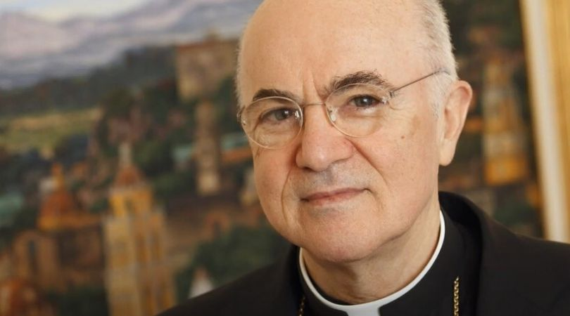 On Vatican II
