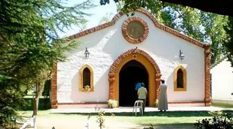 Priests Oppose Shuttering of Diocesan Seminary