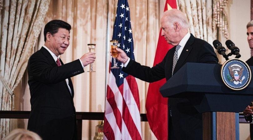Confirmed: Joe Biden Is 'the Big Guy'