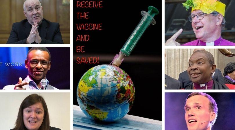 2021-03-03-Vaccine-Salvation.jpg
