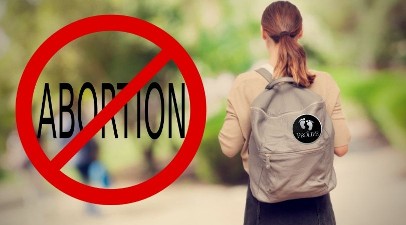 Expelling Abortion