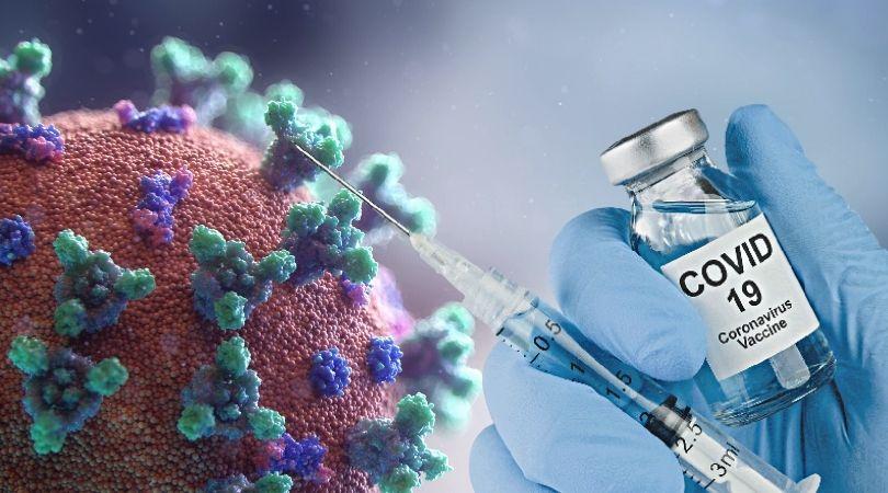 Vax Mandates Medically Futile, Likely Illegal, Part II