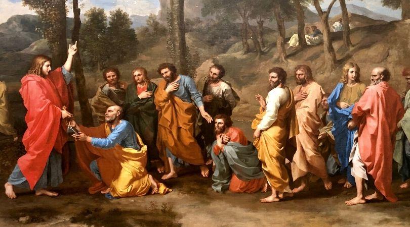 Characteristics of the True Church, Part I