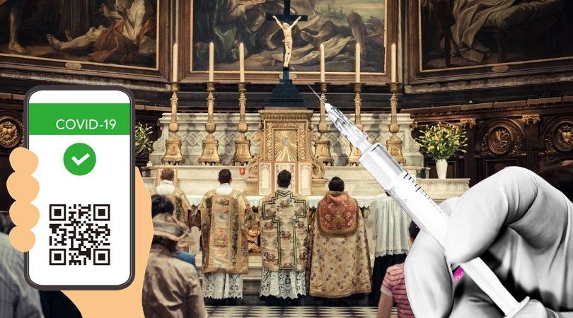 www.churchmilitant.com