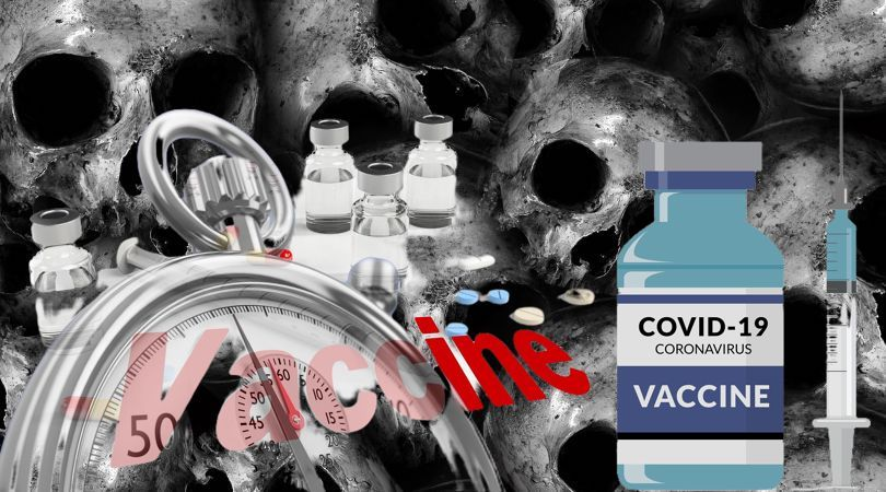 This image has an empty alt attribute; its file name is 2121-04-15-Vaccine-Death.jpg