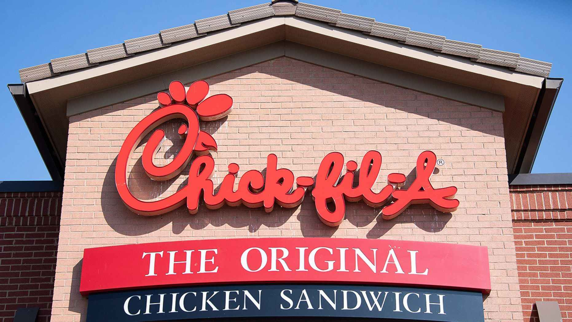 Chick-fil-A Caves to LGBT Activists