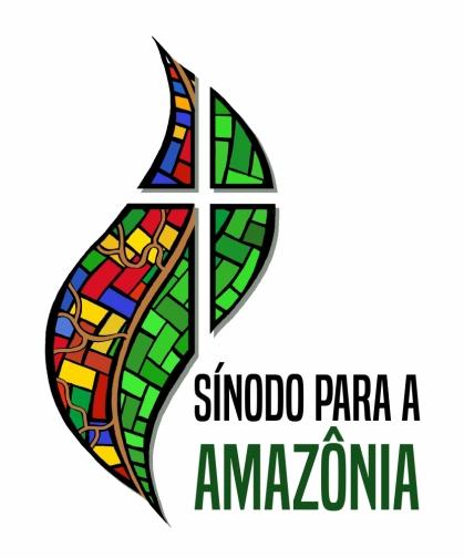 Documento final del Sínodo sobre la Amazonía