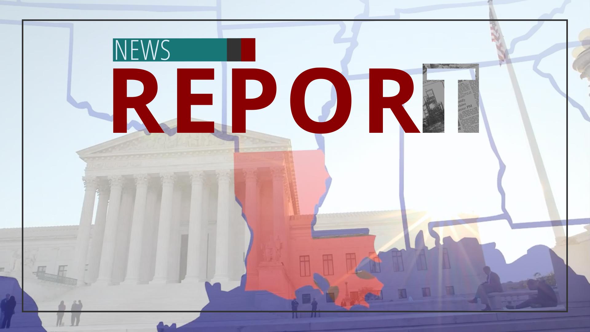 U.S. Supreme Court rejects gun rights case over rapid-fire bump stocks