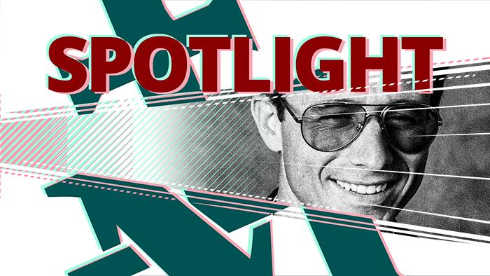 Spotlight: SSPX Predator in Our Midst